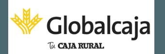 banner de Globalcaja