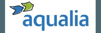 banner de aqualia