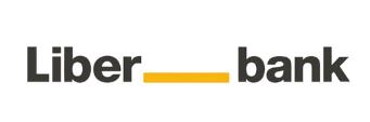 liberbank banner web ayuntamiento